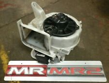 Toyota MR2 MK2 AC Type Interior Heater Blower Fan Air Direction Ducting Housing