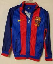 0951cc7d753 FC Barcelona Fan Jackets for sale