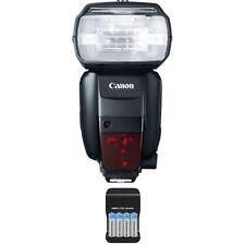 Canon Camera Flash Accessories