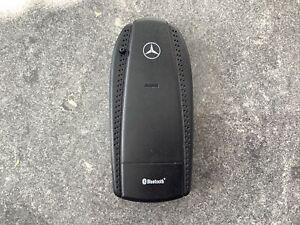Mercedes-Benz B67875877 Bluetooth Adapter Module