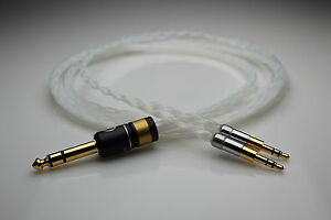 Ultimate Pure Silver Focal Celestee Stellia Clear Elear Elegia upgrade cable