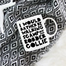 Border Collie Gifts: Personalised Border Collie Mug - Funny border collie gifts
