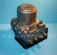 ESP ABS Modul Mitsubischi D16D40804 8D16-0297 8D160297
