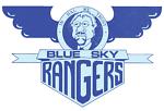 Blue Sky Rangers