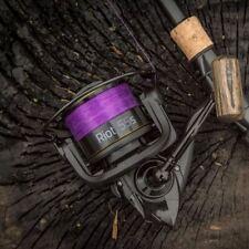 NEW 2020! Wychwood Riot 45S & 55S Compact Big Pit Carp Fishing Reels