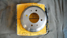 HYUNDAI ACCENT REAR BRAKE DRUM ALL MODELS 1994-2006 DR962342