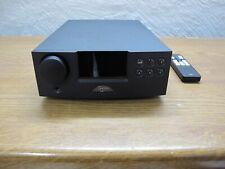 Naim Audio DAC-V1 High End D/A Wandler DAC aus 2014