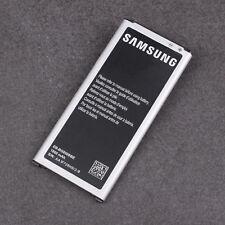 SAMSUNG GALAXY ALPHA / SM-G850F  Akku Batterie EB-BG850BBE 1860mAh ORIGINAL