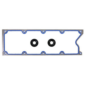 Fel Pro MS92465 1998-2009 Chevy LS Engines Intake / Lifter Plate Gasket