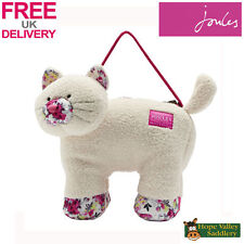 Joules Bags for Girls