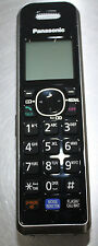 Additional Handset Only Panasonic KX-TGA680S KXTGA680 for 78XX 7871 Phone Silver