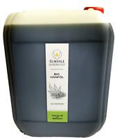 Olivenöl 10l