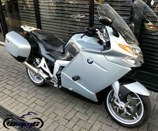 975 to 1159 cc Capacity (cc) 1200 BMW Motorcycles & Scooters