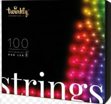 twinkly 100 LED String Light