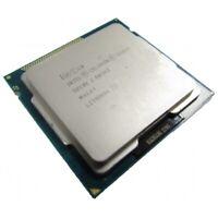 Intel Celeron G1620 (2x 2.70GHz) SR10L CPU Sockel 1155