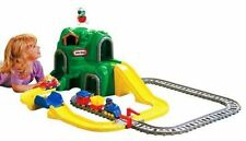 Little Tikes Pre-School Toys Playsets