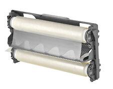 Leitz Folienkassette für Kalt-laminiergerät Cs9/cs9e 20 M