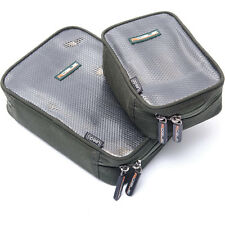 Leeda Rogue Accessory Cases - Sizes Medium or Large (H2157, H2158)