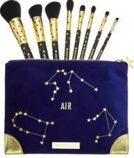 New Ltd Spectrum Star Struck Air Brush Set Zodiac Gemini Aquarius Libra VEGAN