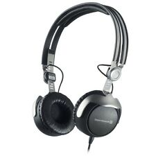 Beyerdynamic DT-1350-80 Closed Back Supraaural Studio Headphones DT 1350 80