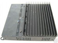 X Type Jaguar Premium Sound System Amplifier C2S38103