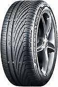 Pneumatiques Largeur de pneu 295 Diamètre 21 pour automobile