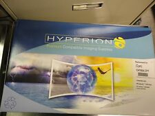 Hyperion Replacement for HP C4150A Cyan Laser Toner Cartridge 8500/8550
