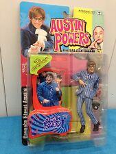 McFarlane Toys Austin Powers Series 2 - Carnaby Austin Powers