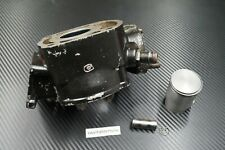 HONDA MTX / MBX 80 GÖTZ Abrüst Zylinder