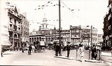 Hammersmith Broadway # 3537.