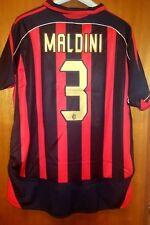 9580578c3 Calcio Milan a Maglie da calcio indossate o autografate da ...