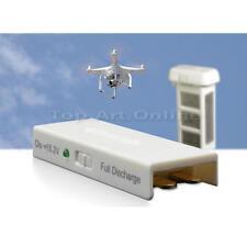 Discharger Power Release Discharging Hub For DJI Phantom3 Battery Flight Battery