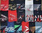 Men's Nike Jordan Jumpman T-Shirt