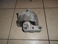 Audi A3 8P VW Golf 5 Passat 3C Motorhalter Getriebehalter Motorlager 1K0199262