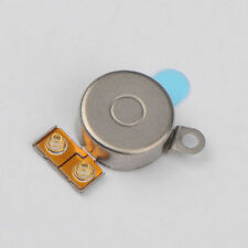 Replacement Vibrator Vibration Motor Repair Parts for Apple iPhone 4S
