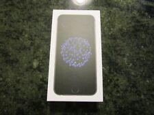Apple iPhone 6 - 32GB - Space Gray (Straight Talk) A1549 ( MQ422LL/A)