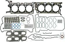 Victor HS54517A Engine Cylinder Head Gasket Set Ford 3.0L DOHC V6 Duratec