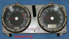 VW Polo Speedo Clock Cluster Unit 1.9 SDI Motometer Speedometer 6N0920904M