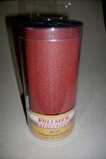 Vollmer 48723 -- Mauerplatte Klinker, Spur 0, (1qm = € 151,67)