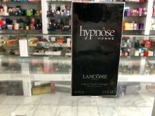 HYPNOSE HOMME BY LANCOME AFTERSHAVE LOTION 75 ML (COMP.SEALED)