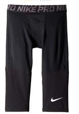 Nike Pro Boy's Clothing Black Size XS 8922