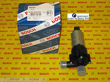 Saab / Volkswagen Electric Water Pump - BOSCH - 0392020034 - NEW OEM Auxiliary