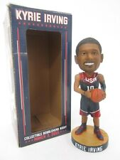 Kyrie Irving USA Cavaliers RARE Special Limited Edition SGA Bobblehead