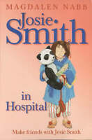Josie Smith in Hospital (A Picture Lion Story Book), Nabb, Magdalen, Very Good B