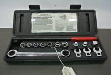 GearWrench Serpentine Belt Tool KD Tools 368015
