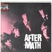 "The Rolling Stones - Aftermath (UK Version) (NEW 12"" VINYL LP)"