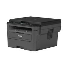 Brother DCP-L2510D Stampante Laser Multifunzione - Nero