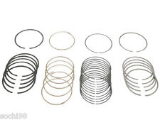 Mercedes V6 M112 - Premium Piston Ring Set 98-06