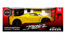 Ferrari RC Radio Remote Control 1/10 Scale Rechargeable Model Car Toy Gift