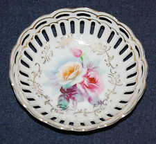 "Japanese hand painted bowl 5"" in Diameter"